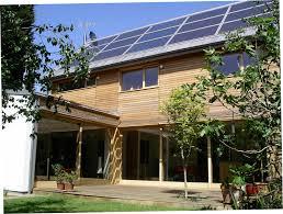 Small Picture Zero Carbon Inhabitat Green Design Innovation Architecture