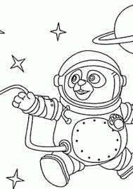 Small Picture Free Coloring pages for kids Online and Printables Activities on