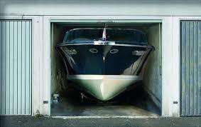 garage door artThe garage door art of Thomas Sassenbach  slide 5  NY Daily News
