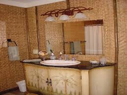 bamboo bathroom furniture accent bathroom accent furniture