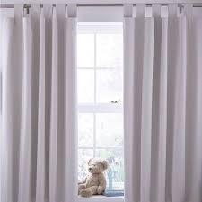 best 25 childrens blackout curtains ideas on yellow tab top curtains blackout