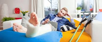 get personal accident insurance from fogartys best quotes friendly service