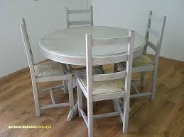 Table Haute Ikea Table Table Beau Image Cuisine Table Haute Bar Bois