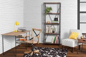 home office bar. Cozy Design Target Home Furniture Clearance Australia Office Bar Patio Collections
