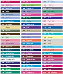 Cherokee Color Chart Cherokee Workwear Scrubs Color Chart Bedowntowndaytona Com