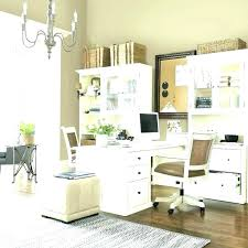 Designing Home Office New Ideas