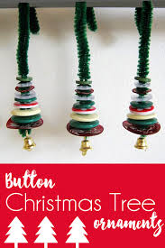 13 Awesome Duct Tape Crafts For HomeChristmas Tree Ornament Crafts