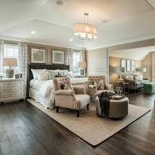 large bedroom furniture. Large Size Of Bedroom:interior Design Ideas Bedroom Furniture Dear Lillie Interior Decorating P