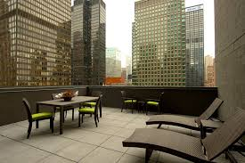 garden inn suites new york. Hilton Garden Inn New York/Central Park South-Midtown West Hotel Deals \u0026 Reviews York Redtag.ca Suites