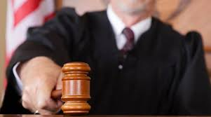 Image result for small court
