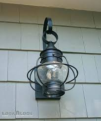 colonial style outdoor lighting colonial outdoor lighting fixtures cape cod style new light colonial outdoor lighting colonial style outdoor lighting