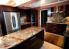 brown granite countertops with white cabinets baltic brown granite countertops with white cabinets