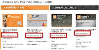 Find helpful credit card information and useful tips in our online credit card resource center. Should I Apply For Home Depot Credit Card Benefits Rewards Citizenside