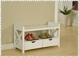 diy pallet shoe rack. Diy Shoe Rack Bench Build With Easy Home Images On Extraordinary . Pallet