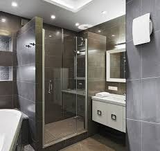 custom bathroom extractor 91pb5yptvnl sl1500