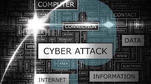 cyber crime full essay college sparknotes