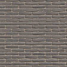 black brick texture. Dark Brick Walls. Show Seamless Textures Only. 51 Of Photosets Black Texture