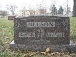 Katherine Theresa Doyle Nelson (1900-1940) - Find A Grave Memorial