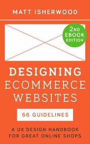 Matt S Web Design Last Chance Designing Ecommerce Websites Ebook 66