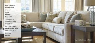 Living Room Furniture Ashley Furniture HomeStore - Sofas living room furniture