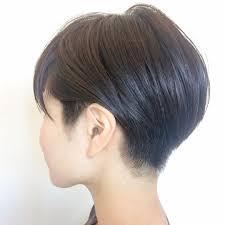 女子高校生jkの可愛い髪型12選ショートやボブのモテるヘアアレンジは