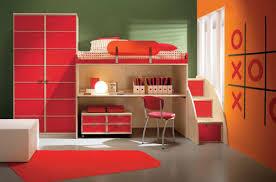 bedroom furniture for boy. Boy Bedroom Furniture 1 For N