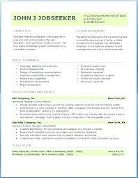Professional Resume Builder Online Free Builders Beautiful Best