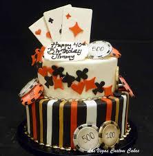 Complete List Of Gallery Cakes Las Vegas Custom Cakes