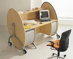Interesting And Innovative Office Furniture Design  Pinterest