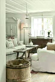 living room bench ideas ingenious seating