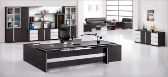 home office furniture modern. modern office reception furniture mdd desks in nyc home i