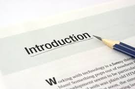 how to write essay introduction co how to write essay introduction essay introduction how to write an essay introduction