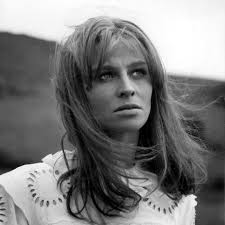 Julie Christie: A Rustic and Rebellious Angel - JulieChristie_cropped