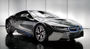 new car release 2015Bmw Cars 2015  2017 Car Reviews and Photo Gallery  carsstatedayus