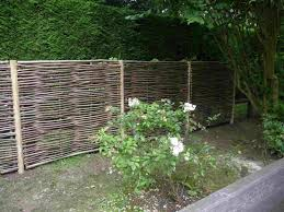 Beautiful Brise Vue Jardin Original Pictures Matkin Info