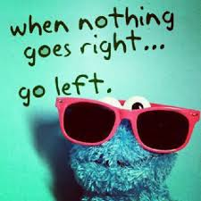 cookie monster quotes love.  Quotes Cookie Monster Quotes Throughout Love S