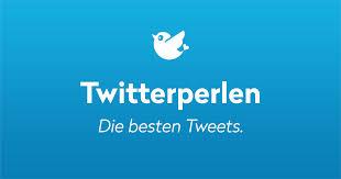 Twitterperlen Lustige Sprüche Witzige Bilder Das Beste Von Twitter