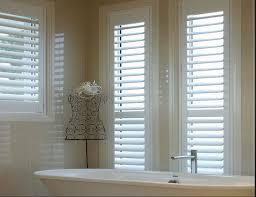 Nice Printing Roller Blindswindow Roller Curtains  Buy Window Inner Window Blinds