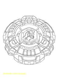 Flying By On Flying By On Beyblade Cosmic Pegasus Coloring Pages