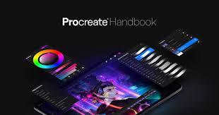 Introduction - Procreate® Handbook