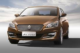 new car launches on diwali 2014Maruti Ciaz Launch on October 1 Upcoming cars