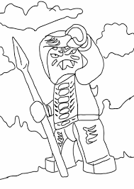 Get free high quality hd wallpapers ninjago coloring pages to print