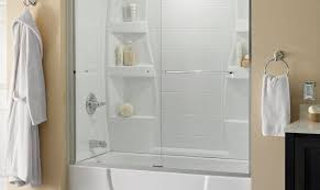clawfoot tub glass shower enclosure. full size of shower:valuable clawfoot tub shower enclosure oil rubbed bronze charming glass t