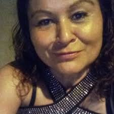 Myrna Obrien Facebook, Twitter & MySpace on PeekYou