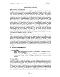 Research Proposal Template Fascinating Research Proposal Template For Phd Application Sample Phd Research