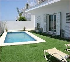 Backyard Swimming Pool Design Impressive Decorating Ideas