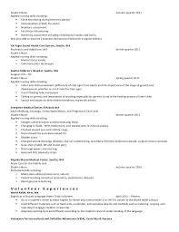 telemetry nurse resume inssite cardiac telemetry nurse resume sample the help essays customer writing paper service 3 for nursing tutor