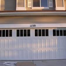 anaheim garage doorAnaheim Garage Door r on Beautiful Anaheim Garage Door 86 for Best