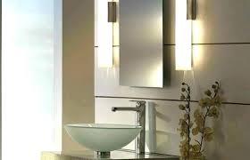 washroom lighting. Wall Sconces Bathroom Lighting Single Sconce  For . Washroom N