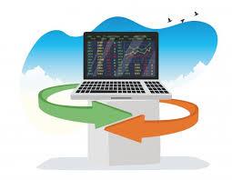 Cboe S P 500 Buywrite Index Bxm Definition Capital Com
